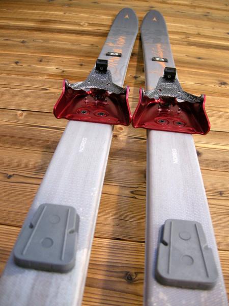 asnes-ski-storetind