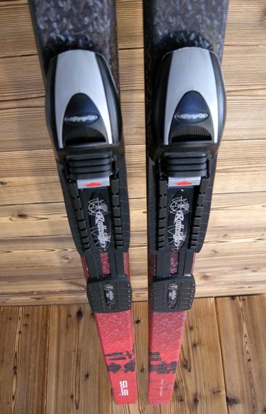 ski-amundsen-asnes