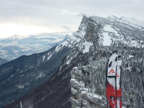 ski-asnes-amundsen