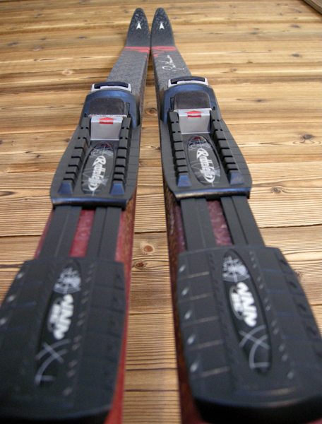 ski_amundsen_asnes