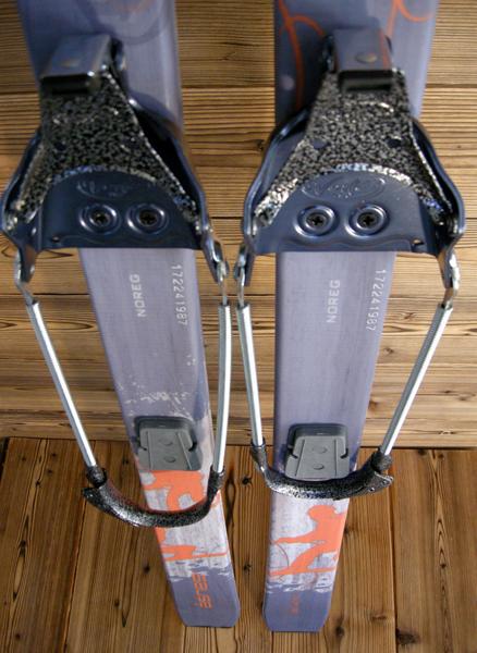 ski_asnes_storetind-jpg