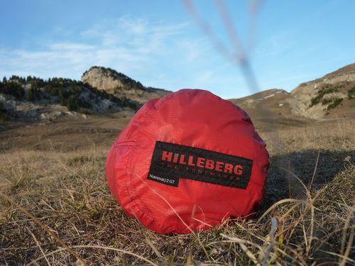 tente-hilleberg-nammatj-2-gt_03