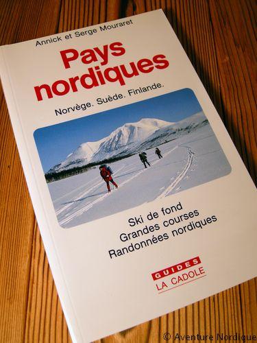 Pays Nordique des Mouraret