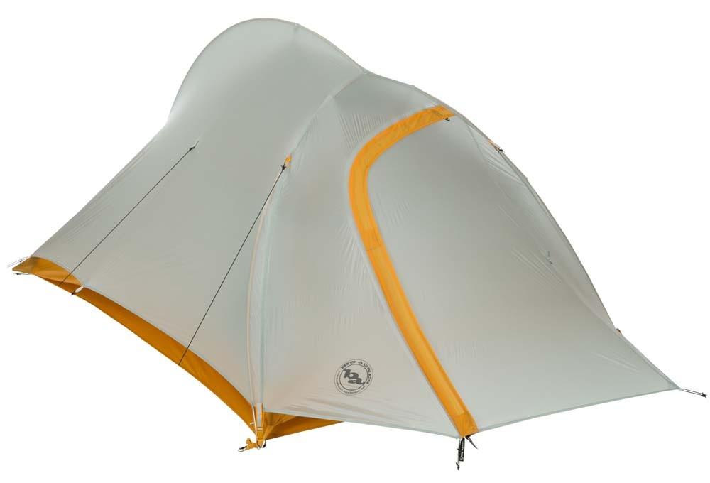 Tente fly-creek-ul-2