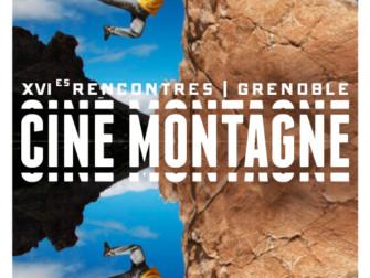 Rencontres du Cinéma de Montagne 2014