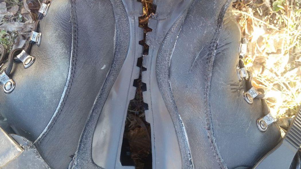 entretien-chaussures-cuir-crispi_05