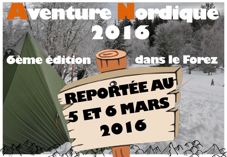 aventure-nordique-2016