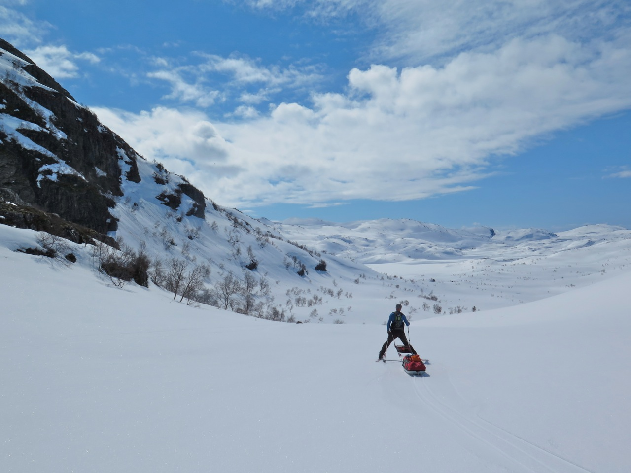 Entre-pré-alpes-et-moyenne-montagne-