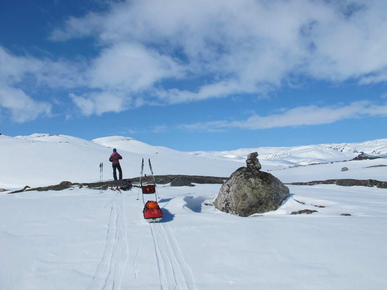 Entre-pré-alpes-et-moyenne-montagne