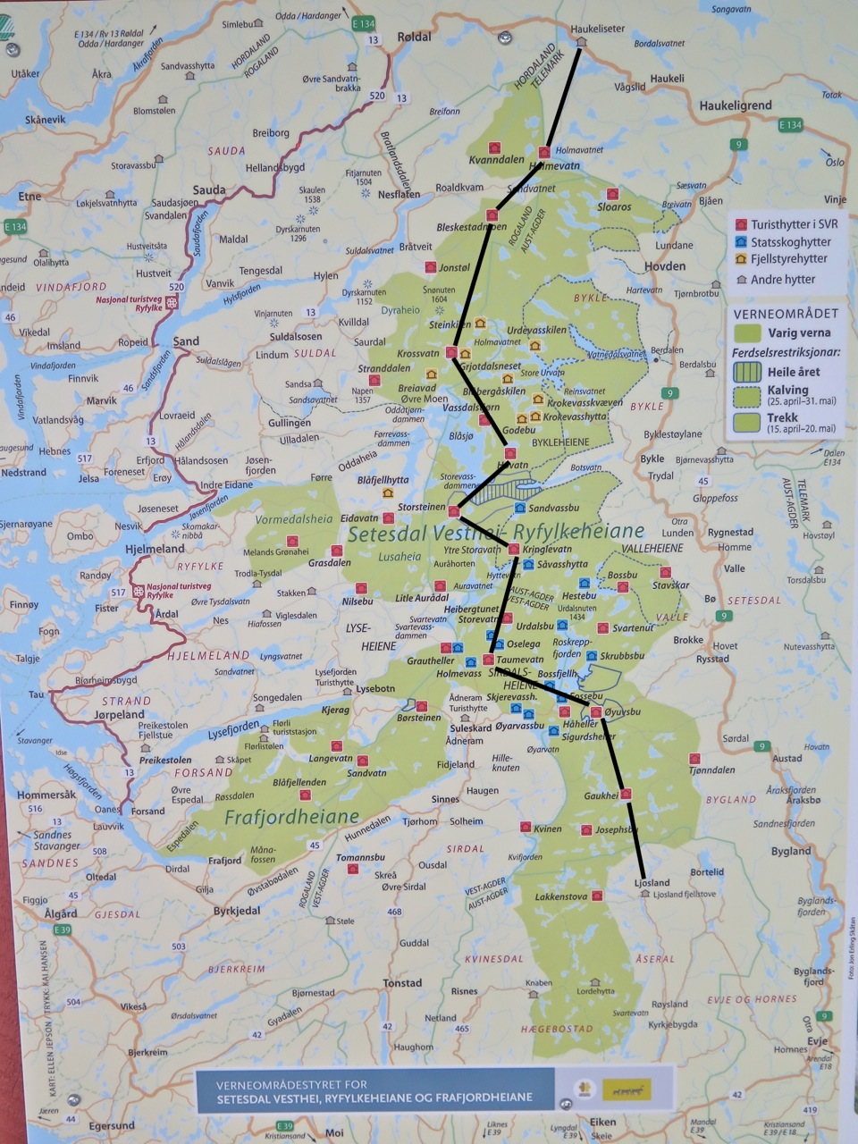 Itinéraire-de-la-traversée