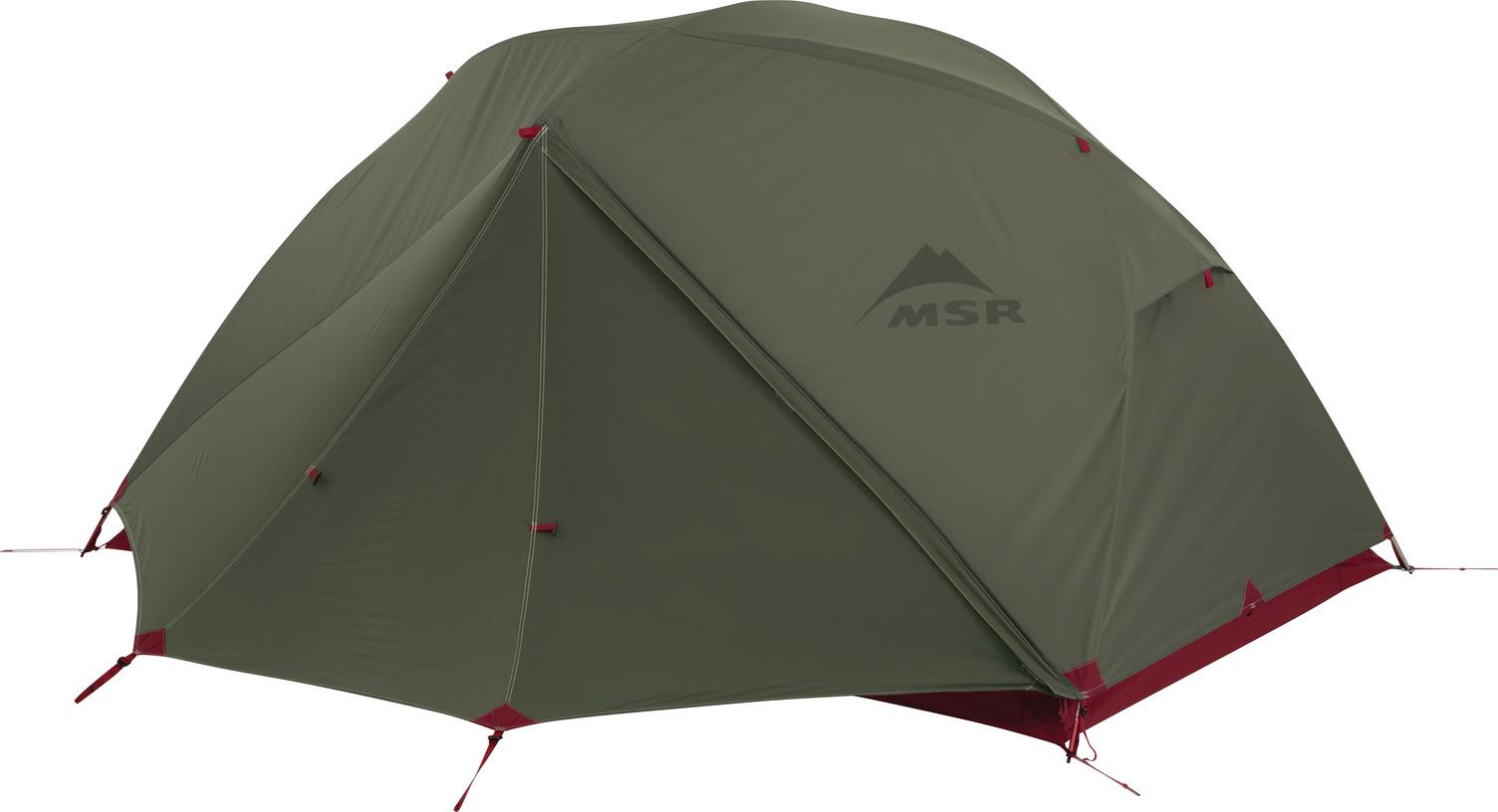 comparatif des tentes de randonn e msr ultra l g res 4 saisons abris et tarps. Black Bedroom Furniture Sets. Home Design Ideas