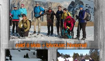 L'aventure Nordique 2013