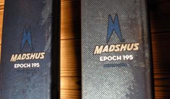 epoch-ski-madhus_04