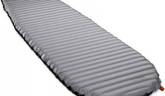 Matelas Thermarest NeoAir Xtherm