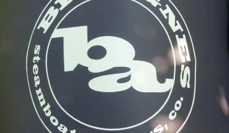 logo-big-agnes