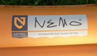 matelas-gonflable-nemo