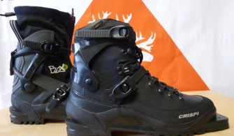 comparatif-chaussures-rando-nordique