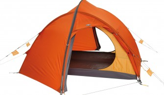 Tente Orion II Exped