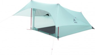 Tente FlyLite MSr