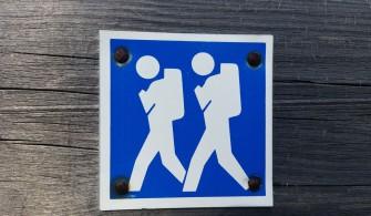 Suivez-nos conseil pour bien randonner en Finlande