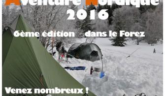 L'Aventure-Nordique-2016