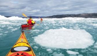 groenland-baie-de-disko-en-kayak_03